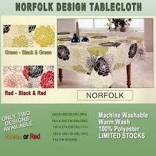 Round Kitchen Table Cloth by 16 Best Round Tablecloths 145cm 150cm 180cm Images On