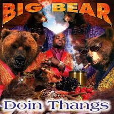 big photo albums top ten awesomely bad rap album covers from bfontaine