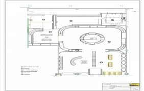 clothing store floor plan layout floor ideas categories armstrong vinyl black and white black and