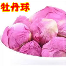 Bulk Peonies Bulk Flowers Peonies Promotion Shop For Promotional Bulk Flowers