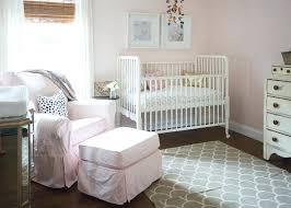 Modern Nursery Rugs Baby Nursery Rugs Bemine Co