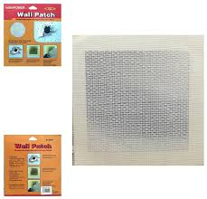 Repair Ceiling Hole by Systemseleven 1 X High Power Wall Patch U0026 Ceiling Repair Hole