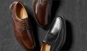 men u0027s business shoes tips for formal shoes to business casual