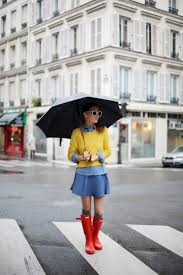trends with benefits rainy days hello there lady