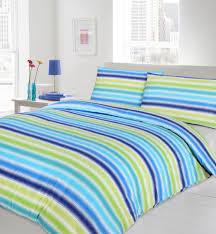 hotel linen satin stripe top bed sheets ticking stripe bed linens