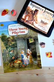thanksgiving books books the only thanksgiving picture books i recommend the