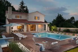 istria villas renting holiday homes and villas in istria