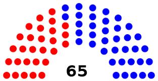 colorado house of representatives wikipedia