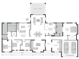 Narrow Block Floor Plans by 55 Farmhouse Floor Plans Ground First Floor Plans Rustic