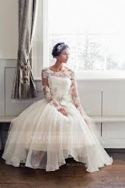 the latest collection 2017 wedding dresses from top designers of