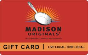 discounted restaurant gift cards gift card originals restaurant
