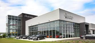 importing lexus from usa to canada coast to coast imports and the collection indiana