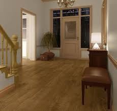 harmonics harvest oak laminate flooring wood floors