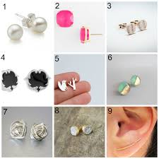 earrings for school jewellery favourites stud earrings london jewellery school
