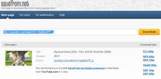 download youtube video with subtitles online download youtube videos without software