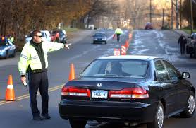 Connecticut travel belt images Seat belt crackdown begins next week connecticut post jpg