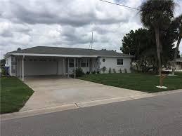 real estate for sale 733 spanish main dr apollo beach fl 33572