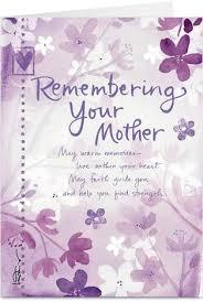sympathy card wording condolence card message sympathy quotes