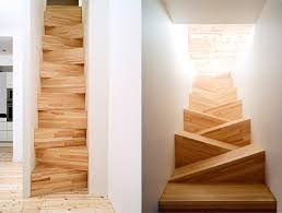 Wall Stairs Design 12 Amazing And Creative Staircase Design Ideas Miragestudio7 2018