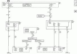 2005 gmc envoy wiring diagram inition wiring diagram 2005 gmc