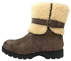 s ugg australia blayre boots ugg australia s blayre ii winter boots mount mercy