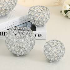 online buy wholesale decorative candle lanterns from china