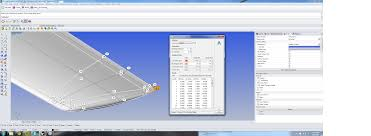 free yourself from the insanity of zebra analysis with autodesk