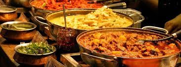 malabar cuisine malabar indian cuisine home richmond virginia menu prices
