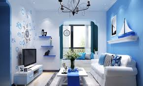 Home Design Trends Of 2015 Top 10 Interior Design Trends Of 2015 Homefuly