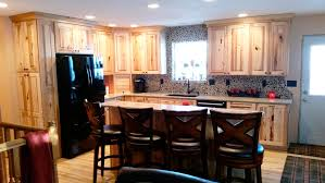 design a virtual kitchen kitchen design guy llc kitchen cabinets granite countertops