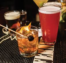 Top 100 College Bars 50 Best Bars In Atlanta Atlanta Magazine