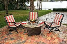 patio furniture san antonio kimidesign