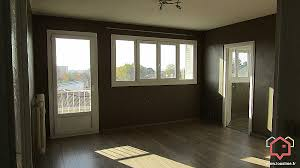 chambre entre particulier location de chambre entre particulier créatif 27879 johnprice co