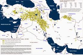 Map Of Turkey And Syria by Counter Insurgency Blog Syria Iraq U0026 Afghanistan Since 2007