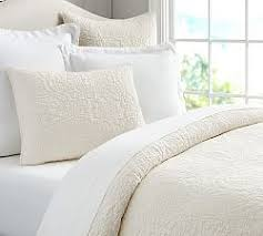 What Is A Coverlet Used For Quilts On Sale U0026 Coverlets On Sale Pottery Barn