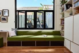 northcote interior by dan gayfer design interior design archive