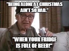 Grumpy Man Meme - grumpy old man imgflip