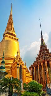 37 best top temples images on pinterest places temples and