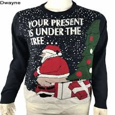 best funny ugly christmas sweater products on wanelo