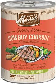 whole foods thanksgiving dinner menu merrick classic grain free cowboy cookout recipe canned dog food