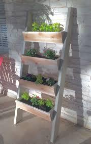 best 25 outdoor projects ideas on pinterest firewood storage