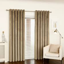 Gold Curtains 90 X 90 Eyelet Curtains Ready Made Curtains Home Focus At Hickeys