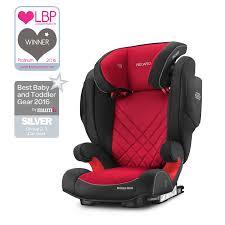 siege auto monza recaro 4 to 11 years car seats kiddicare