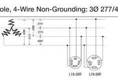 download wiring diagram of bmw 2002 wiring diagram 06038 wire