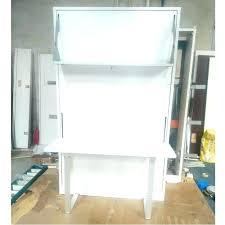 Folding Bed Wall Plans For Murphy Bed Wholesale Folding Bed Wall With Desk Free