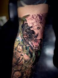 apocalypto king tattoos apocalypto amazing ink pinterest mayan