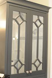 Walzcraft Cabinet Doors by 10 Home Decorating Tips From A Home Show Mirror Cabinets Doors