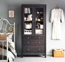 Schlafzimmer Queen Ikea österreich Inspiration Schlafzimmer Vitrine Hemnes