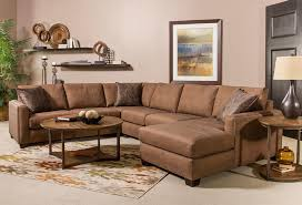 Martino Leather Sectional Sofa Aiden Bonded Leather Sectional Sofa Group A Nubuck Cimmaron