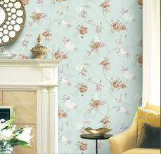 deep embossed wallpaper deep embossed wallpaper suppliers and